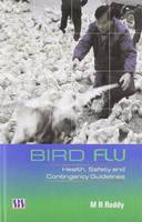 Bird Flu: Health, Safety and...