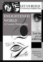 Vision of an Enlightened World: A...