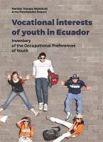 Vocational Interests of Youth in...