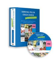 Survival Polish crash course -...