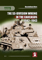 The SS-Division Wiking in the ...