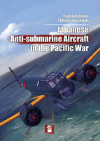 Japanese Anti-Submarine Aircraft in...