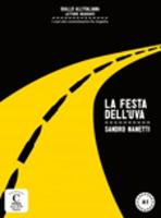 Giallo All'italiana Letture Graduate:...