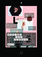 Design for Screen: Graphic Design...