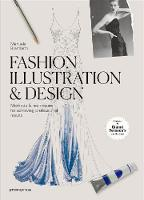 Fashion Illustration & Design: ...