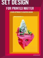 Set Design For Printed Matter: A new...