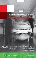 Manual Washington de medicina de...