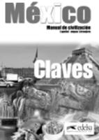 México - Manual de civilización - claves