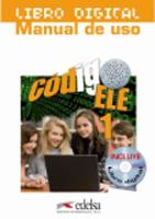 Codigo Ele: Libro Digital (CD-Rom) +...
