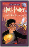 Harry Potter in Spanish - Harry ...