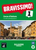 Bravissimo! - Level A1 - teacher's...