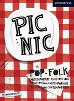 Picnic: New-Wave and Folklore in...