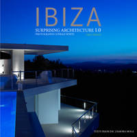 Ibiza: Surprising Architecture 1.0