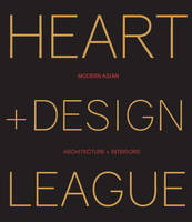 Heart + Design League: Contemporary...