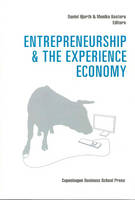 Entrepreneurship and the Experience...