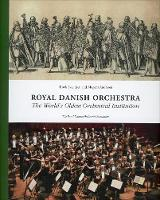 Royal Danish Orchestra: The World's...