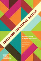 Teaching Cultural Skills: Adding...