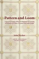 Pattern and Loom: A Practical Study ...