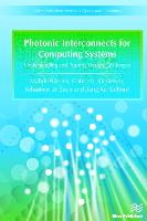 Photonic Interconnects for Computing...