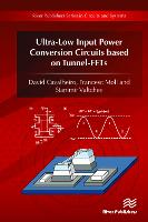 Ultra-Low Input Power Conversion...
