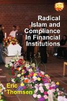 Radical Islam and Compliance in...