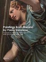 Paintings from Murano by Paolo...