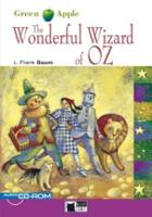 Green Apple: The Wonderful Wizard of...
