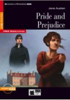 Reading + Training: Pride and...