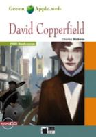 Green Apple: David Copperfield + ...