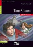 Reading + Training: Time Games + ...