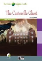 Green Apple: The Canterville Ghost +...