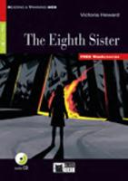 Reading & Training: The Eighth Sister...