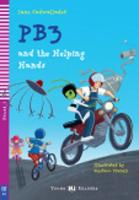 Pb3 and the Helping Hands + CD