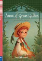 Teen Eli Readers - English: Anne of...