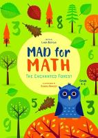 Mad for Math: The Enchanted Forest