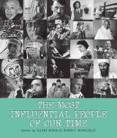 The Most Influential People of Our Time
