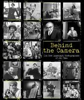 Behind the Camera: The Most Legendary...