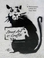 My Street Art: Famous Artists Talk...