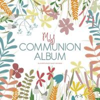 My Communion Album