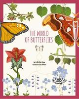 World of Butterflies