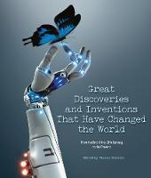 Great Discoveries and Inventions That...