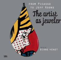 From Picasso to Jeff Koons: The ...