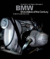 BMW: Motorcycles of the Century -...