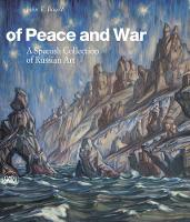Of Peace and War: A Spanish ...