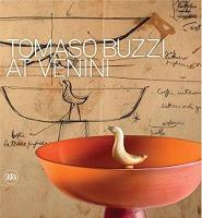 Tomaso Buzzi: At Venini