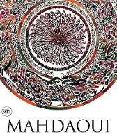 Nja Mahdaoui: Jafr. The Alchemy of Signs