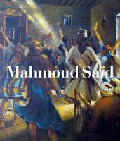 Mahmoud Said: Catalogue Raisonne