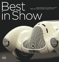 Best in Show: Italian Cars...