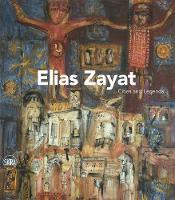 Elias Zayat: Cities and Legends