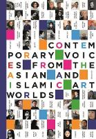Contemporary Voices: from the Asian...